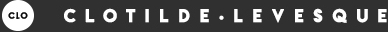 clo-logo-white